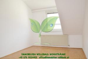2-Zimmer-Mietwohnung-1110-Ruhelage-13