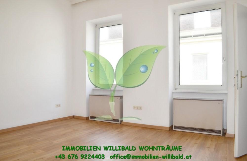 Single-Mietwohnung-1110-Ruhelage-02