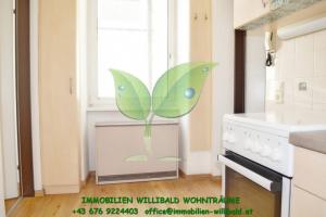 Single-Mietwohnung-1110-Ruhelage-05