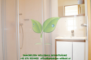Single-Mietwohnung-1110-Ruhelage-06