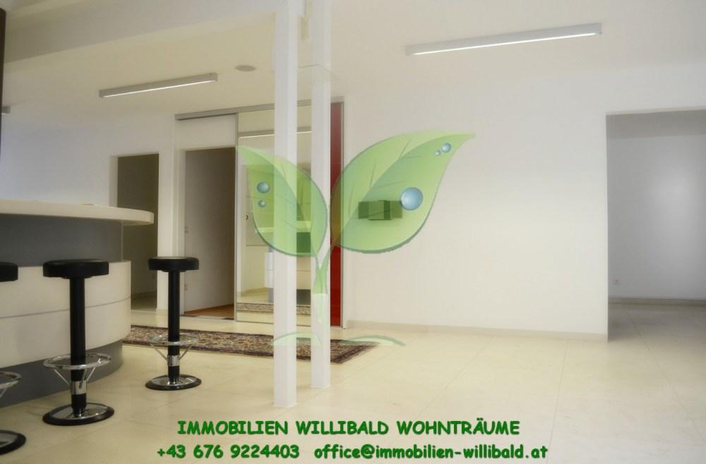 Toplage-Geschaeftslokal-04