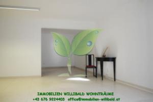 Toplage-Geschaeftslokal-03