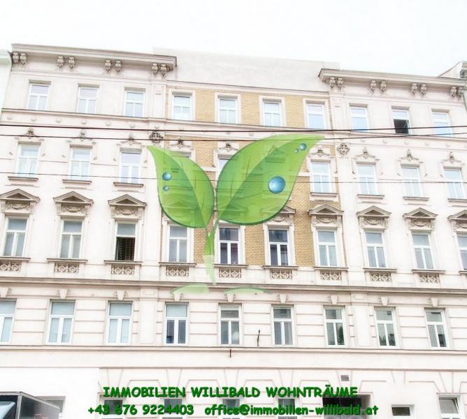 Exklusives-Eigentum-5-Zimmer-1050-Wien-04