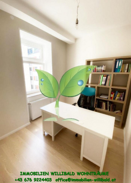 Exklusives-Eigentum-5-Zimmer-1050-Wien-18