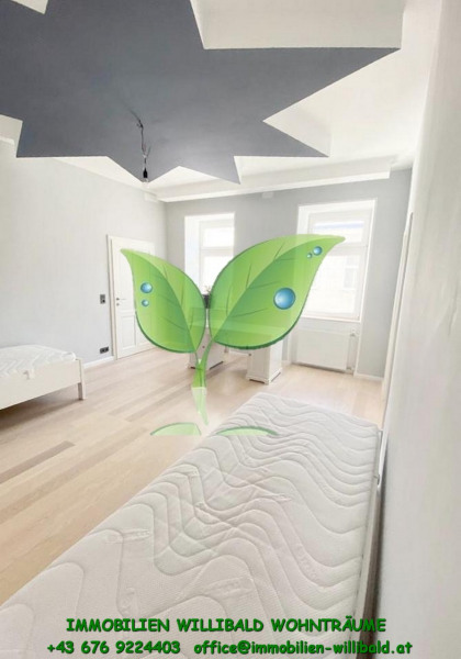 Exklusives-Eigentum-5-Zimmer-1050-Wien-20