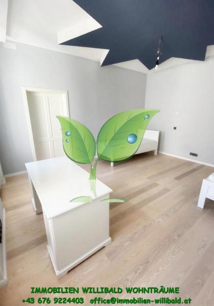 Exklusives-Eigentum-5-Zimmer-1050-Wien-21