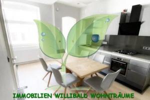 Exklusives-Eigentum-5-Zimmer-1050-Wien-0-01