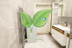 Exklusives-Eigentum-5-Zimmer-1050-Wien-01