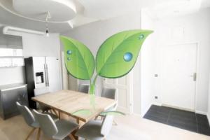 Exklusives-Eigentum-5-Zimmer-1050-Wien-10