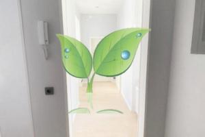 Exklusives-Eigentum-5-Zimmer-1050-Wien-12