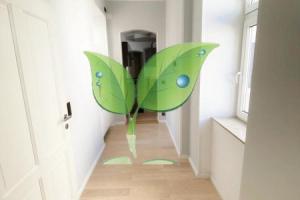 Exklusives-Eigentum-5-Zimmer-1050-Wien-13