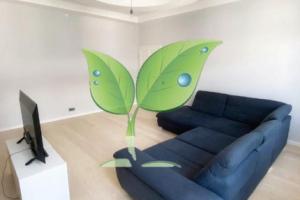 Exklusives-Eigentum-5-Zimmer-1050-Wien-14