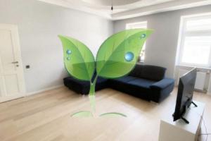 Exklusives-Eigentum-5-Zimmer-1050-Wien-15