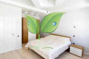 Exklusives-Eigentum-5-Zimmer-1050-Wien-17