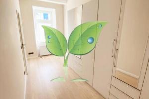 Exklusives-Eigentum-5-Zimmer-1050-Wien-22