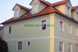Mehrfam-Villa-21-800x600