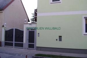 Mehrfam-Villa-29-800x600