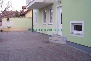 Mehrfam-Villa-35-800x600