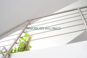 Mehrfam-Villa-Mais-Top5-5