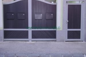 Mehrfam-Villa-31-800x600
