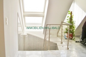 Mehrfam-Villa-Mais-Top5-9