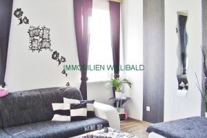 Mehrfam-Villa-Top3-OG-1